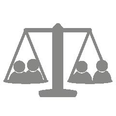 Clausola di datazione accordo di separazione NC